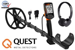 metalldetektor-quest-q40