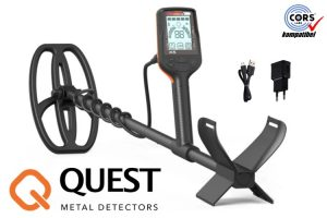 metalldetektor-quest-x5